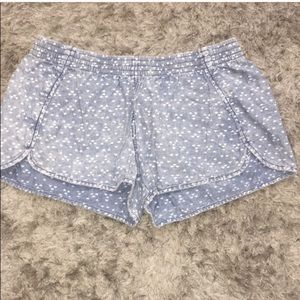 Rip Curl shorts - size S